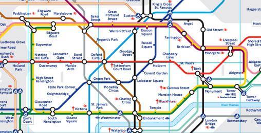 vpc-london-underground